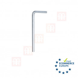 L-Schlüssel IMBUS 4