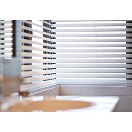 INNEN-JALOUSIEN für Fenster